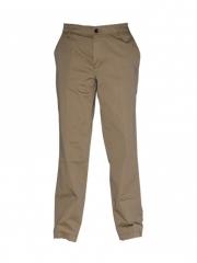 Alladin-Beige Mens Pants beige 32