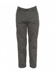 Alladin-Ash Grey Mens Straight Fit ash grey 30