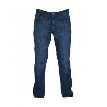 Alladin-Light Blue Boys Denim Pant light blue 12