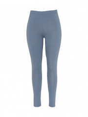 Alladin-Sky Blue Womens Leggings sky blue s
