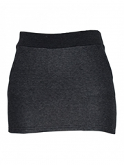 Alladin- Grey Womens Skirt grey f/s