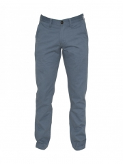 Alladin-Blue Grey Mens Pant blue grey 28
