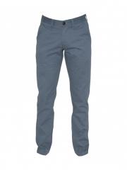 Alladin-Blue Grey Mens Pant blue grey 28