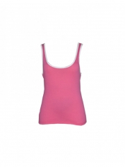 Alladin-Pink Womens Tank Top pink s