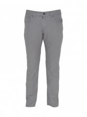Alladin- Grey Boys Slim Fit Pant grey 8
