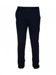 Alladin-Navy Mens Slim Fit Pant navy 28