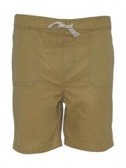 Alladin-Beige Kids Short beige 12m