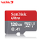 SanDisk Memory Card  16GB 32GB micro sd 64GB 128GB  100mb/s Class10 Micro SD SDHC SDXC Trans Flash 128g tf as you see tf