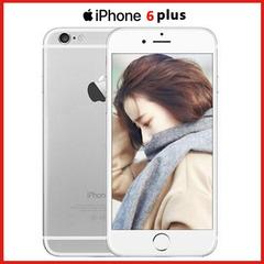 Apple iPhone 6 Plus Brand New 128GB 5.5