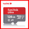 SanDisk Memory Card  16GB 32GB micro sd 64GB 128GB  100mb/s Class10 Micro SD SDHC SDXC Trans Flash 128G TF as you see TF