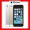 Smart Apple Phone iphone 5s Cell Phones 4G Refurbished iphones Ram Charger Cover Gift random color silvery 16g without fingerprint