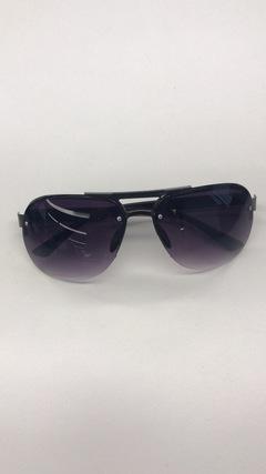 New Sunglasses Men Fashion Sunglasses Driving Aviator Sunglasses Polarizing Sunglasses purple one size