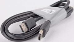 HDMI 1.8M Display Port Cable 5K1FN13501 NORMAL 1.8