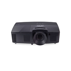 Acer projector X115 DLP black one size