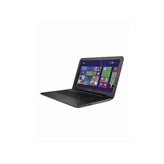 Hp Refurbished Probook 650 Core i5 8GB RAM 15.6 inch black 128GB SSD