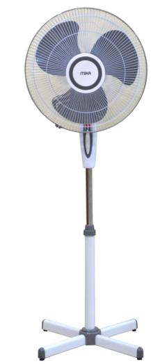 Stand Fan 16