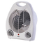 Fan Heater, MH101 1000-2000W white