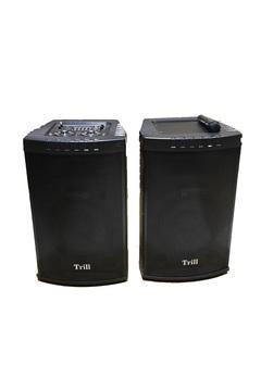 Trill TM-05 (12