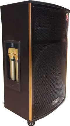 Trill TD-E300 (12