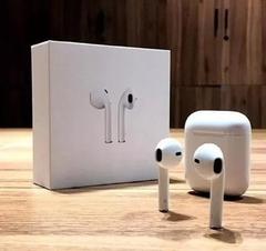 I7S Bluetooth Headphones Mini TWS Stereo Earphones Wireless Headphone - white white white