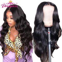 RichRipple Women Long Curly Wigs Wave Fluffy Long Roll Wig Ladies Headgear 72cm Women Gift No Lace black 72cm