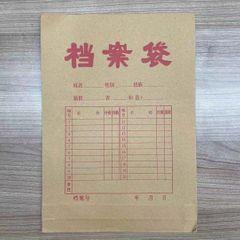 Changsha Office File bag Folders  CS029 random as picture