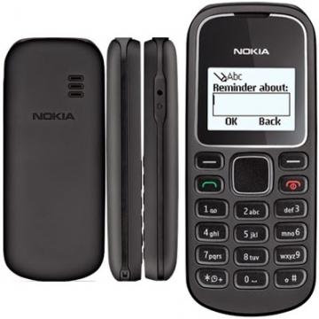 Nokia 1280 Feature Phone