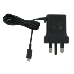 Original Mains Charger for Nokia Charger For Lumia Phones