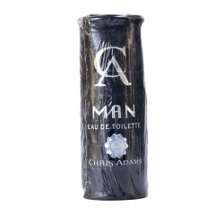 CHRIS ADAMS Man For Men EDT - 100ml