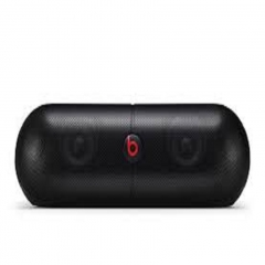 Beats Bluetooth Pill - Black LARGE