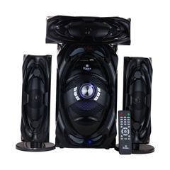 RUNA TR90 BT 3.1CH Multimedia Speaker black 70w TR90