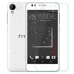 HTC DESIRE Series NORMALL GLASS PROTECTOR HTC desire 825 normal glass protector