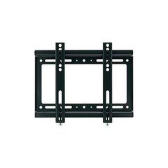 Flat Panel TV Wall Bracket/ Wall Mount for TV 14
