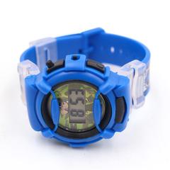 Kids, Baby,Girls Accessories Watches blue one size