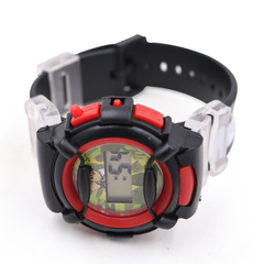 Kids, Baby,Girls Accessories Watches black one size