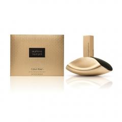 Liquid Gold Euphoria Calvin Klein for women