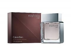 Euphoria Men Calvin Klein for men