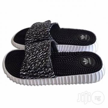 906f19565 2016 Addidas Yeezy Boost 350 slippers   Kilimall Kenya