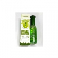 Green Tea Primer - 45ml GREEN