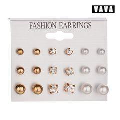 Wallets Fashionable women, Retro, Trendy, earrings, earrings accessories 套装1