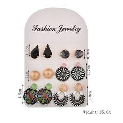 Wallets Fashionable women, Retro, Trendy, earrings, earrings accessories Outfit5
