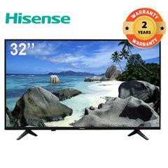 Hisense 32B5200HTS