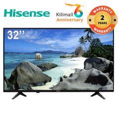 (Limited Offer) Hisense 32B5200HTS 32