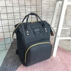 Handbags For Women Bags Backpack Lady Bags Women Backpack On Sale Black Large