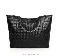 big discount only for christmas sale bag large capacity single shoulder diagonal handbag women bag black as the picture