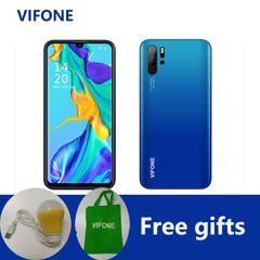 Vifone E700 Smartphone 6.3