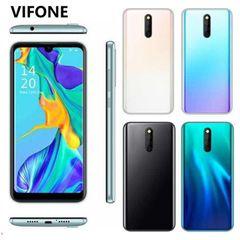 Vifone E700+ Smartphone 6.3