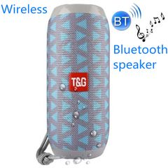 Bluetooth Speakers Bass Subwoofer Kenya Black Friday Wireless Bluetooth Speaker Bluetooth Speakers black normal