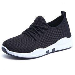 Ladies Shoes Sneakers Women Shoes Rubber Shoes For Women Shoe Lady School Shoes Official Shoes black 39
