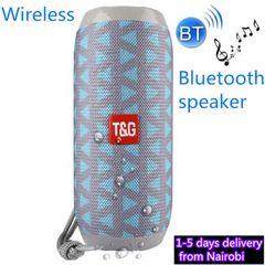 Bluetooth Speakers Bass Subwoofer Kenya Black Friday Wireless Bluetooth Speaker Bluetooth Speakers gray normal